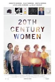 2017-009 XX. századi nők