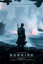 2017-023 Dunkirk