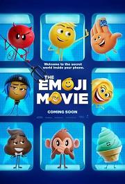 2017-029 Az Emoji-film
