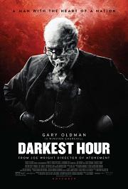 2017-041 Darkest Hour
