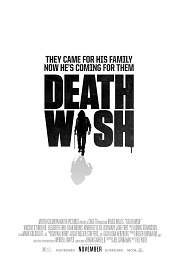 2017-042 Death Wish