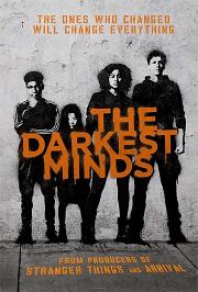 2018-003 darkest_minds_xxlg