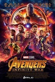2018-010 avengers_infinity_war_ver2_xxlg