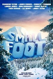 2018-018 smallfoot_xxlg