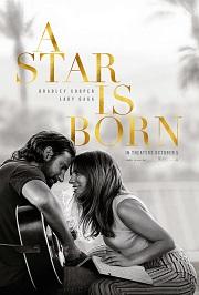 2018-020 star_is_born_xxlg