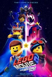 2019-004 A Lego kaland 2.