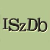 iszdb icon