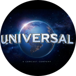 Universal-1