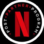 NetflixPartner